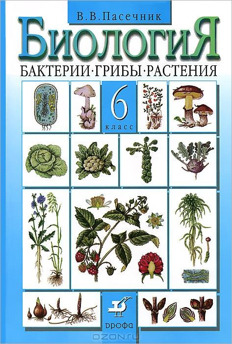 Решебник по Рабочей Тетради по русскому языку 7 Класс 2014